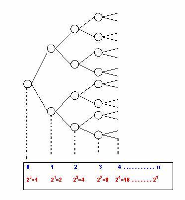 Croissance for Multiplication par 3